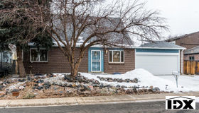 8877 Estes Street, Westminster, CO 80021