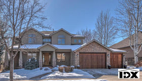 4484 Fairway Lane, Broomfield, CO 80023