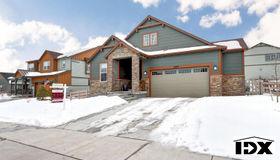 8368 Arapahoe Peak Street, Littleton, CO 80125