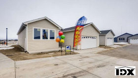 7845 Cattail Green, Frederick, CO 80530