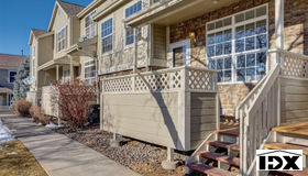 229 W Jamison Circle #36, Littleton, CO 80120