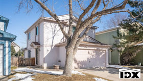 5929 W 94th Avenue, Westminster, CO 80031