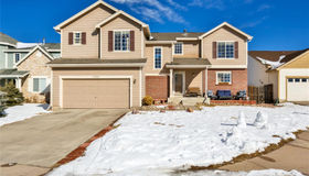 17165 Mountain Lake Drive, Monument, CO 80132