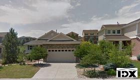 24546 E Bellewood Drive, Aurora, CO 80016