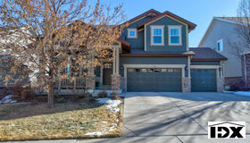 7280 Arco Iris Lane, Castle Pines, CO 80108