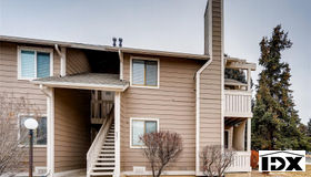 4371 S Andes Way #201, Aurora, CO 80015