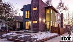 4195 Vrain Street, Denver, CO 80212