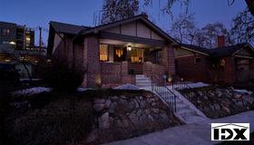 3377 W Clyde Place, Denver, CO 80211