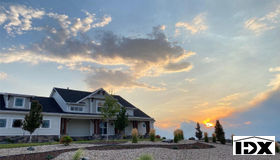 7871 Merryvale Trail, Parker, CO 80138