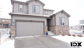3289 Scaup Trail, Castle Rock, CO 80104