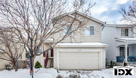 1132 W 84th Place, Federal Heights, CO 80260