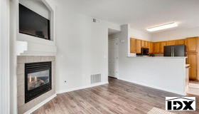 4875 S Balsam Way #102, Denver, CO 80123
