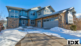 6340 S Newbern Way, Aurora, CO 80016