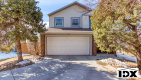 455 W Jamison Circle, Littleton, CO 80120