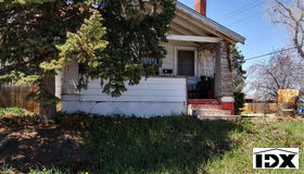 175 Hazel Court, Denver, CO 80219