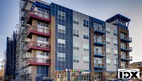 1488 Madison Street #201, Denver, CO 80206