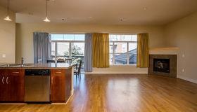 5401 S Park Terrace Avenue #205d, Greenwood Village, CO 80111
