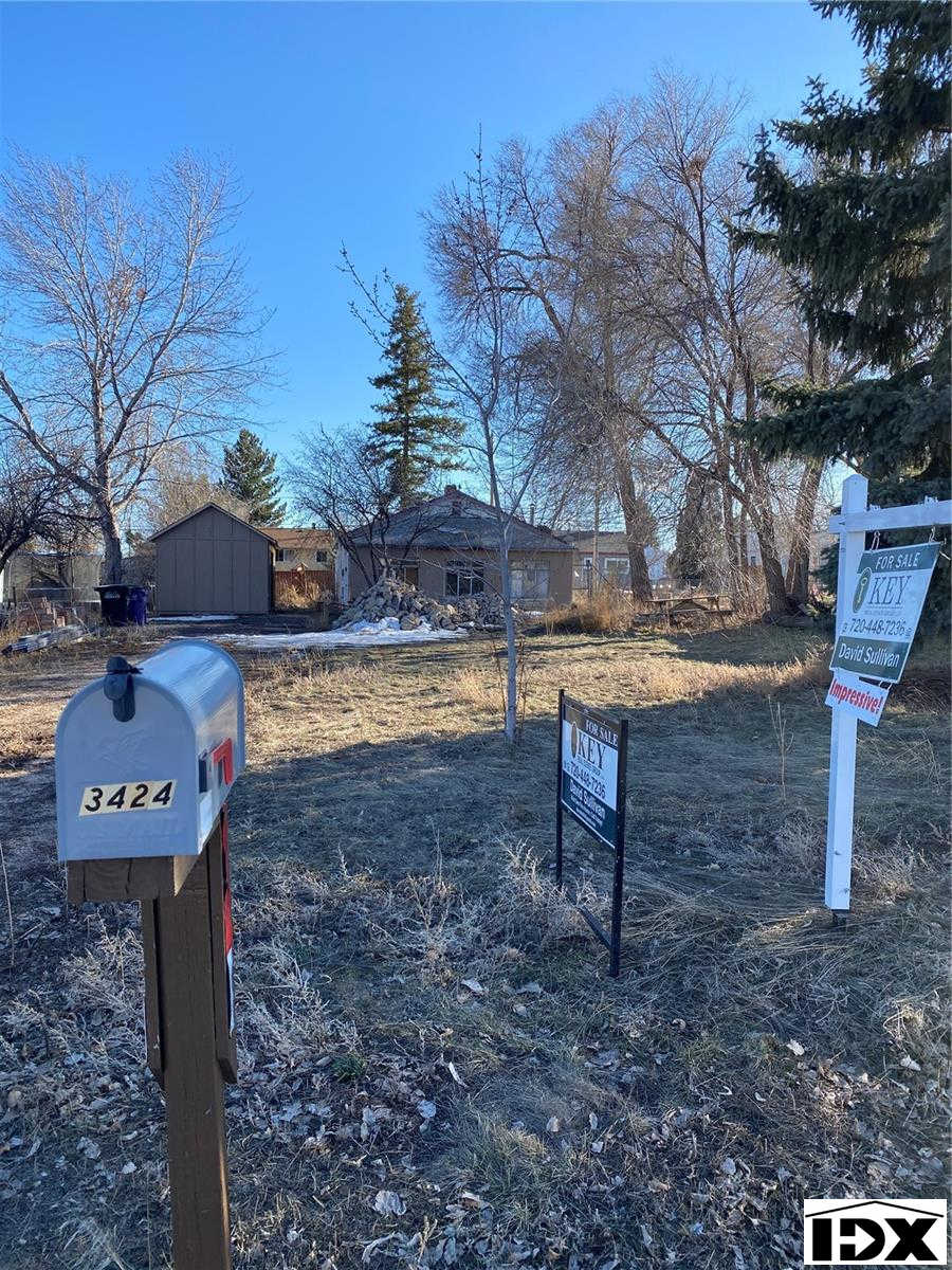 3424 W Tennessee Avenue, Denver, CO 80219 now has a new price of $199,000!