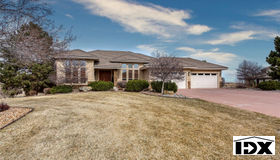 5559 Twilight Way, Parker, CO 80134