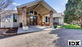 2700 County Road 158, Elizabeth, CO 80107