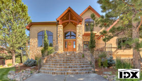 9135 Scenic Pine Drive, Parker, CO 80134