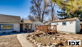 11794 W 13th Avenue, Lakewood, CO 80401