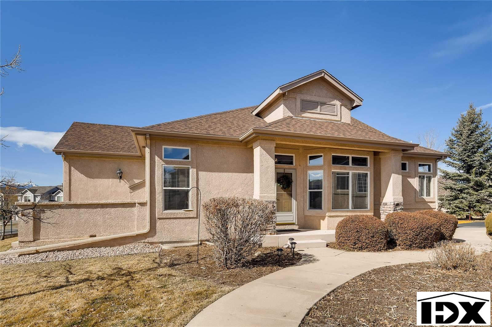 UNDER CONTRACT in less than 24 hours! ~ 3531 Plantation Grove, Colorado Springs, CO 80920