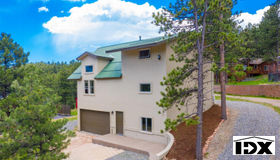 29658 Spruce Road, Evergreen, CO 80439