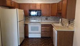 13626 E Bates Avenue E #402, Aurora, CO 80014