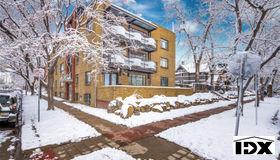 500 E 11th Avenue #402, Denver, CO 80203
