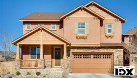 10799 Valleybrook Court, Highlands Ranch, CO 80130