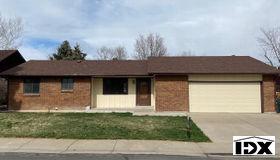 13190 Garfield Drive, Thornton, CO 80241
