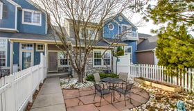 3076 W 112th Court #c, Westminster, CO 80031