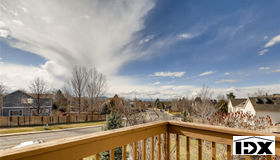 3090 W 107th Place #e, Westminster, CO 80031