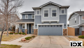 445 Bonanza Drive, Erie, CO 80516