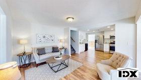 157 4th Avenue, Longmont, CO 80501