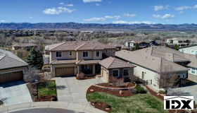 2716 Stonecrest Point, Highlands Ranch, CO 80129