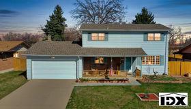 1086 S Johnson Street, Lakewood, CO 80226