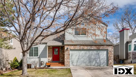11444 King Court, Westminster, CO 80031