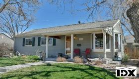 3298 S Holly Street, Denver, CO 80222