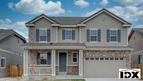 12599 Fisher Drive, Englewood, CO 80112