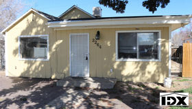 2264 Galena Street, Aurora, CO 80010