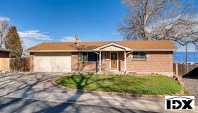 450 Leo Lane, Thornton, CO 80260