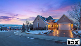 10610 Yates Drive, Westminster, CO 80031