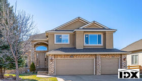 10426 W Rockland Drive, Littleton, CO 80127