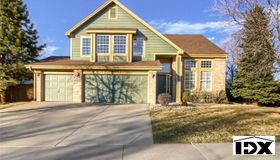 4800 S Meadow Lark Drive, Castle Rock, CO 80109