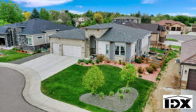 5778 Howell Court, Arvada, CO 80403