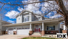 6099 El Diente Circle, Golden, CO 80403