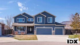 6113 Dunraven Road, Golden, CO 80403
