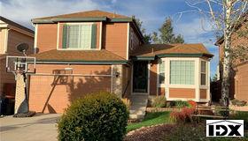 8334 Wilmington Drive, Colorado Springs, CO 80920